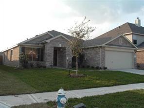 11519 Coppermeade, Houston, TX, 77067