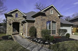 28514 Russell Creek, Spring, TX, 77386