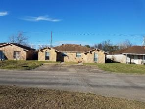 15139 woodforest boulevard, channelview, TX 77530