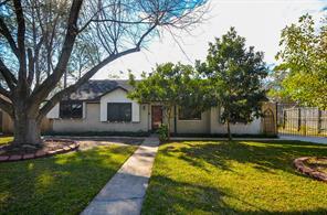 7807 Gulfton Street, Houston, TX 77036