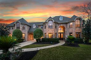 10 Parsonage Cove, Missouri City, TX 77459