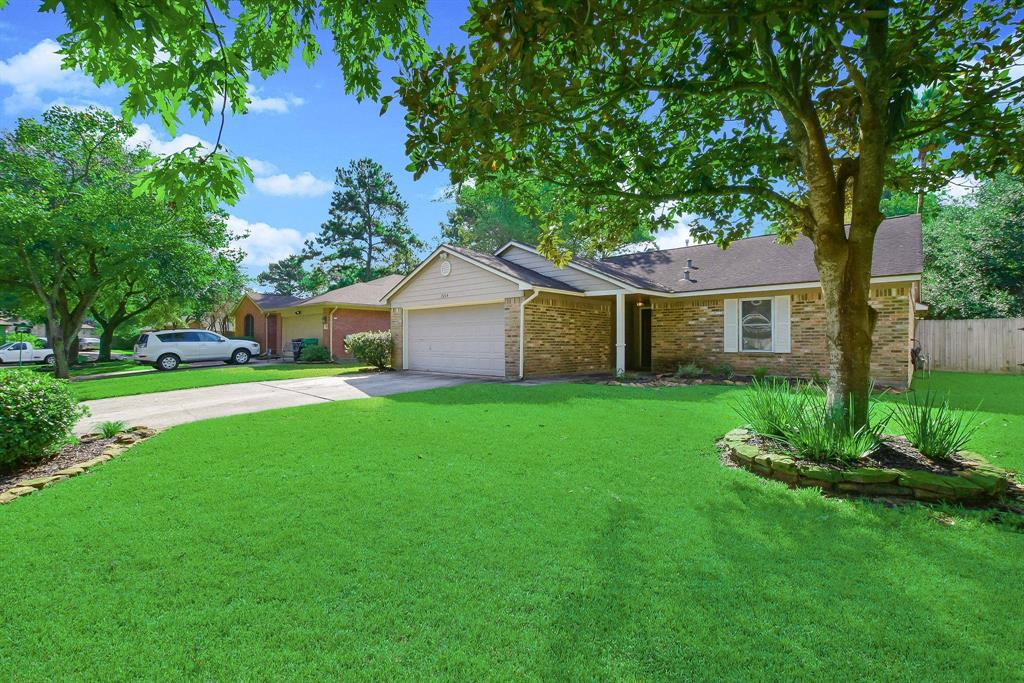 Homes For Sale In Spring Tx With Pool Mason Luxury Homes