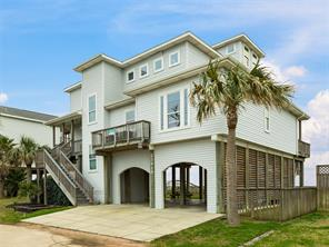 23919 San Luis Pass, Galveston TX 77554