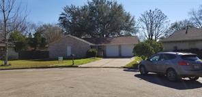 7707 BATTLEWOOD, Houston TX 77040