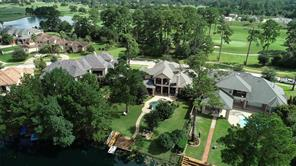 59 Manor Lake Estates Drive, Spring, TX 77379