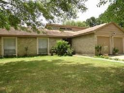 1612 Cantrell