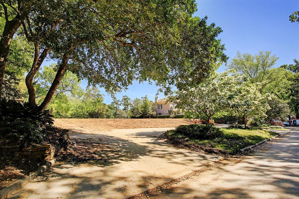 5006 Green Tree Road, Houston, TX 77056