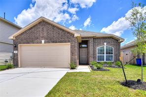 16414 darlington meadow court, houston, TX 77073