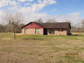 8474 Rolling Oaks, Montgomery TX 77356