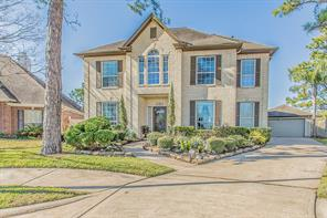1508 Silver Maple, Pearland, TX, 77581