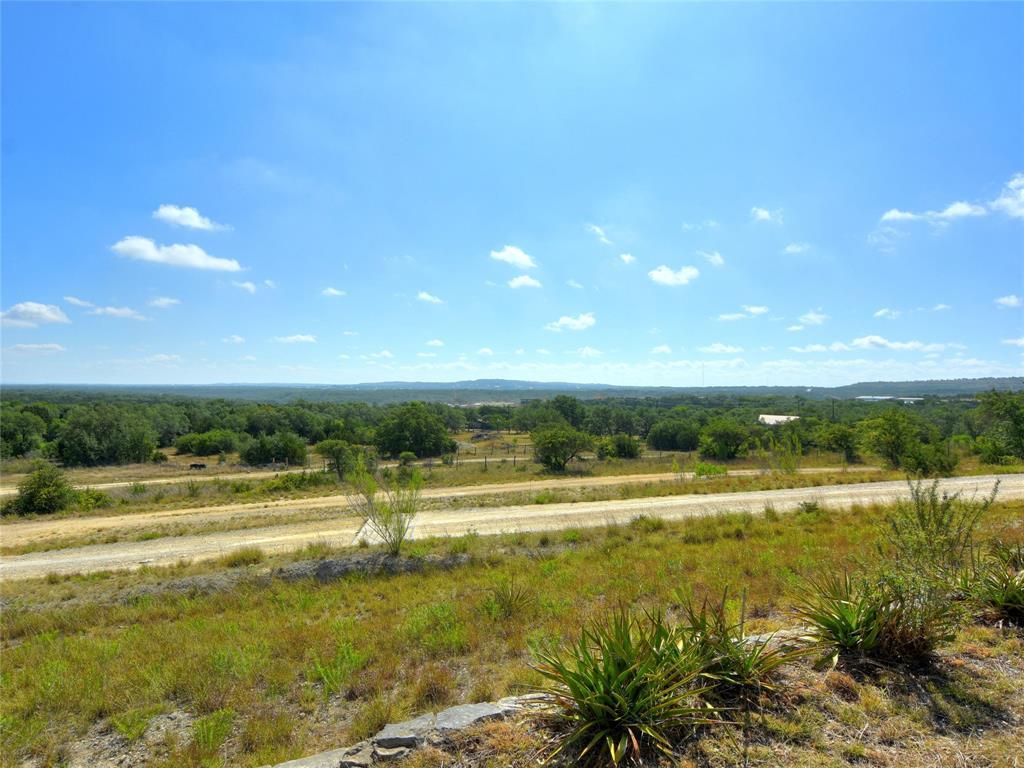 321 Friday Mountain Ranch Rd, Johnson City, TX 78636