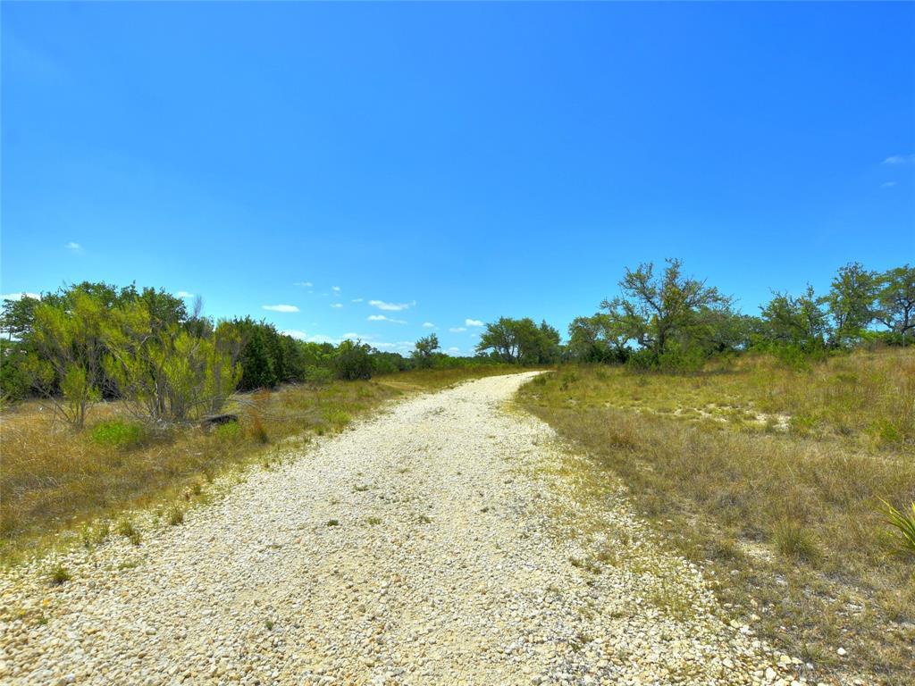 321 Friday Mtn Ranch Rd, Johnson City, TX 78636