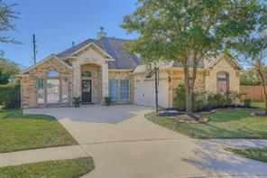 29707 Legends Chase, Spring TX 77386