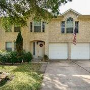 14835 Bellflora Court, Houston, TX 77083