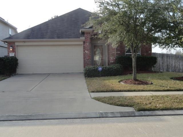 6931 Birnam Garden Lane, Houston, TX 77086