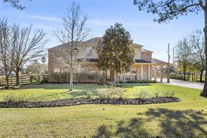32315 Grove Park Drive, Waller, TX 77484