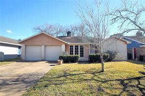 4327 Townes Forest, Friendswood, TX, 77546