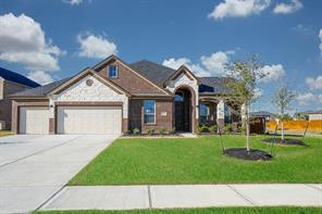 27902 Pinpoint Crossing Drive, Katy, TX 77494