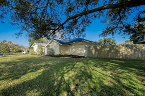 1801 Winding Creek, Pearland, TX, 77581