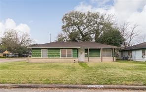 1520 Tobola Street, Rosenberg, TX 77471
