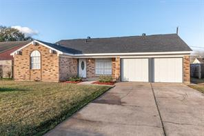 11926 duane street, houston, TX 77047