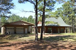 8188 County Road 3375