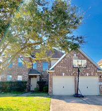 9115 creekside court, hitchcock, TX 77563