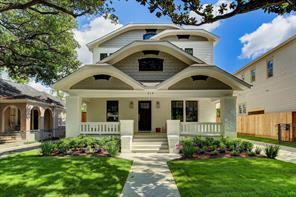 919 redan street, houston, TX 77009