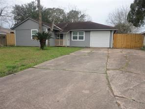 13914 santa teresa road, houston, TX 77045