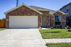 3606 Marquesa, Houston, TX, 77084