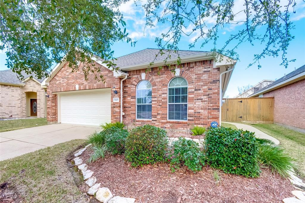 Patio Homes For Sale In Katy Tx Garden Homes In Katy Tx