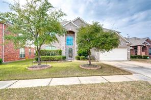 18115 Holly Thorn, Tomball, TX, 77375