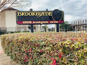 12615 Brookglade