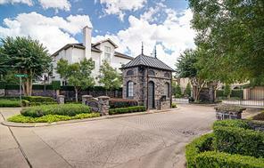 10007 Park Trail, Houston, TX, 77024