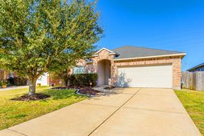 7747 Summerdale Drive, Rosenberg, TX 77469