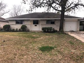 735 Onaleigh Drive, Channelview, TX 77530