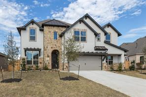 13614 nearpoint lane, tomball, TX 77377