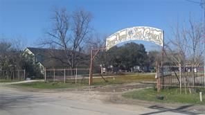 705 hill road, houston, TX 77037