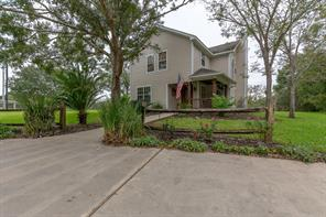 3010 County Road 417