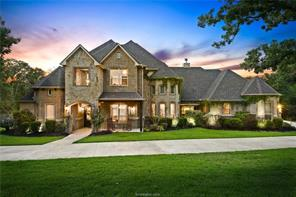 4721 johnson creek loop, college station, TX 77845