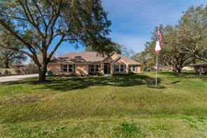 2506 Mary Avenue, Pearland, TX 77581