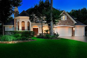 3 harmony links place, the woodlands, TX 77382