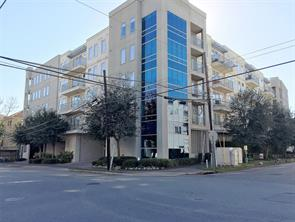505 Jackson Hill, Houston, TX, 77007