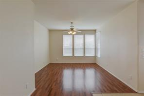 3606 Teal, Houston, TX, 77047