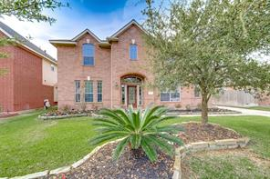 7123 Avalon Aqua Way, Spring, TX 77379