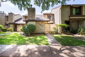 12529 Wellington Park, Houston, TX, 77072