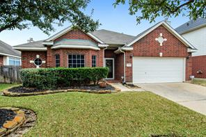 12830 Sherlock Acres Drive, Tomball, TX 77377