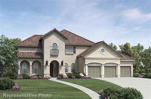 9618 plaza terrace drive, missouri city, TX 77459
