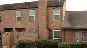 10662 bexley drive, houston, TX 77099
