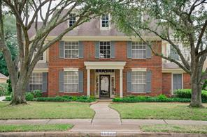 16123 garden hill, houston, TX 77095